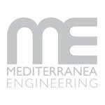 Mediterranea Engineering